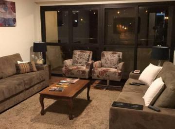 Apartamento de 3 quartos, Campo Limpo Paulista