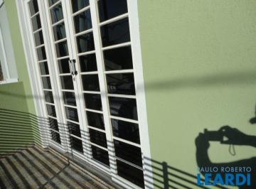 venda-3-dormitorios-jardim-maria-augusta-sao-paulo-1-3877328.jpg
