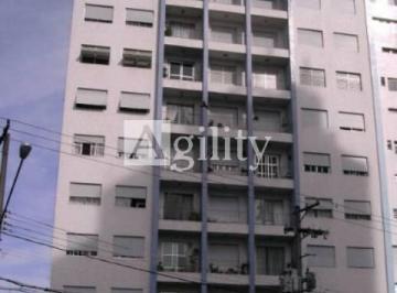 Apartamento em Condomínio Padrão no bairro Parque da Mooca, 2 dorm, 1 suíte, 1 vagas, 82 m