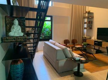 50b4f7ae9 Apartamentos Loft Breve lançamento à venda no Brasil - Imovelweb