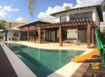 Casa de 4 quartos, Cuiabá