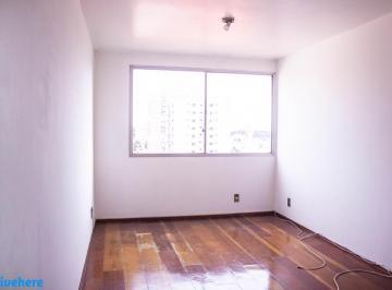 Apartamento 73_0