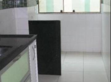Apartamento de 2 quartos, Niterói