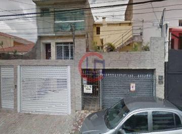 Casa de 0 quartos, São Bernardo do Campo