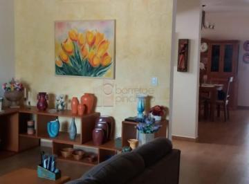 louveira-casa-condominio-rainha-24-05-2019_14-11-01-0.jpg