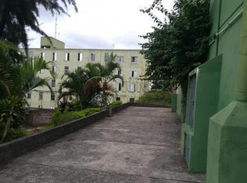 2019/55594/carapicuiba-apartamento-padrao-vila-municipal-24-05-2019_15-22-40-2.jpg
