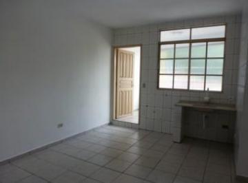 Apartamento de 1 quarto, Mauá