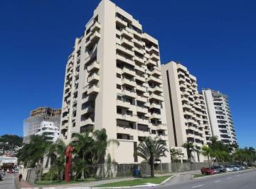 Apartamentos Cobertura à venda na Agronômica, Florianópolis