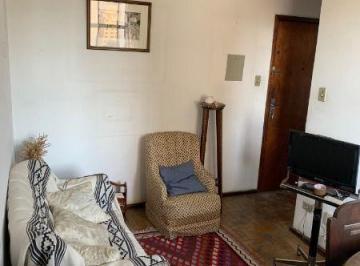 Apartamento à venda - na Consolação