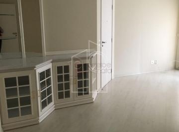 jundiai-apartamento-padrao-vila-boaventura-31-07-2018_09-57-14-0.jpg