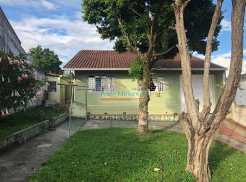 http://www.infocenterhost2.com.br/crm/fotosimovel/835945/163102164-casa-campo-magro-jardim-boa-vista-i.jpg
