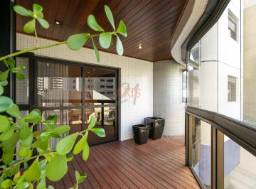 http://www.infocenterhost2.com.br/crm/fotosimovel/835964/163102548-apartamento-curitiba-cabral_marcadagua.jpg
