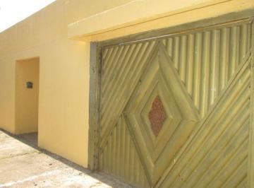 Casa de 3 quartos, Goiânia
