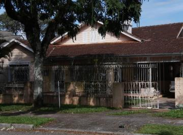 Terreno de 6 quartos, Curitiba