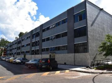 Apartamento de 3 quartos, Brasília