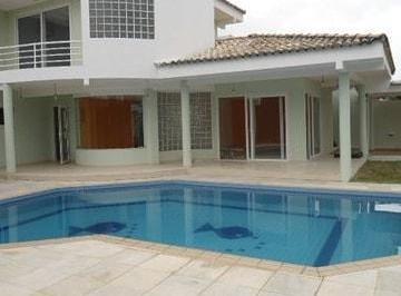 Casa de 5 quartos, Porto Seguro