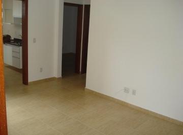 Apartamento de 2 quartos, Votorantim
