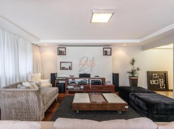 http://www.infocenterhost2.com.br/crm/fotosimovel/836136/163319215-apartamento-curitiba-agua-verde_marcadagua.jpg