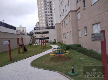 Apartamentos Aluga Penha