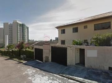 jundiai-apartamento-padrao-jardim-paulista-i-28-05-2019_14-04-50-23.jpg
