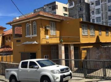 Casa de 10 quartos, Salvador