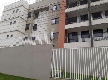 http://www.infocenterhost2.com.br/crm/fotosimovel/836401/163319599-apartamento-curitiba-lindoia.jpg