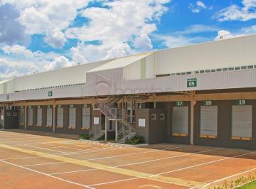 goiania-comercial-galpao-jardim-guanabara-29-05-2019_11-26-13-3.jpg