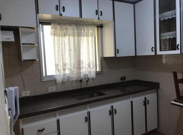 jundiai-apartamento-padrao-jardim-colonia-28-05-2019_21-55-54-2.jpg