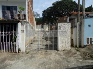 sorocaba-casas-em-bairros-jardim-nova-ipanema-25-05-2019_11-18-31-0.jpg