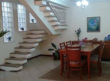 Casa com 3 dormitórios à venda, 340 m² por R$ 560.000 - Jardim Icatu - Votorantim/SP