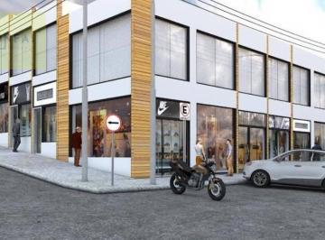 Prédio à venda, 40 m² por R$ 370.000 - Centro - Mococa/SP