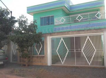 Casa de 4 quartos, São Sebastião