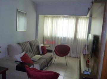 01 SALA (Residencial Liberte Antares, Guará II)