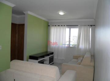 03 SALA (Residencial Laura, Areal)