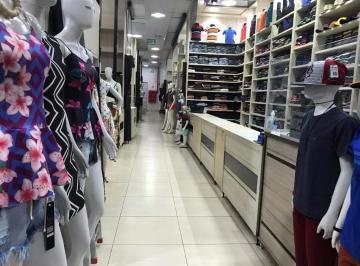Comercial de 0 quartos, Goiânia