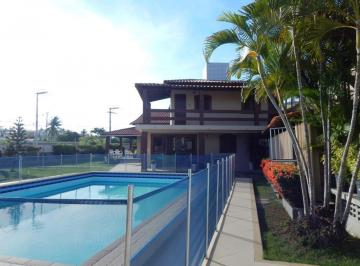 Casa de 0 quartos, Salvador