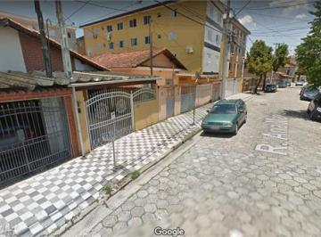 Casa de 2 quartos, Cubatão