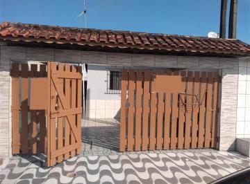 Casa · 91m² · 2 Quartos · 2 Vagas