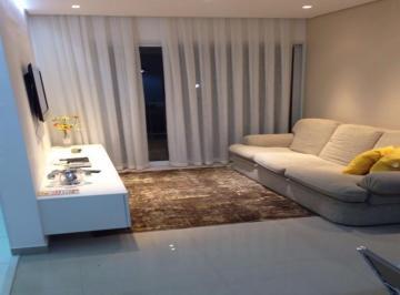 Apartamento · 48m² · 1 Quarto · 1 Vaga