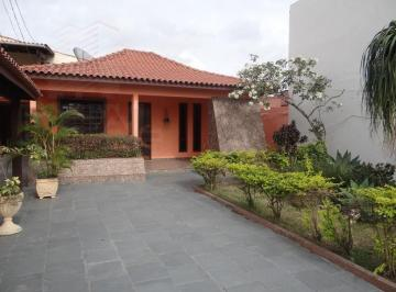Casa de 3 quartos, Campos dos Goytacazes