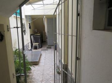 Casa , Campos dos Goytacazes