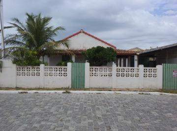 Casa de 5 quartos, São João da Barra