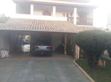 Casa de 4 quartos, Campos dos Goytacazes