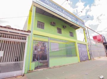 Comercial de 7 quartos, Taguatinga