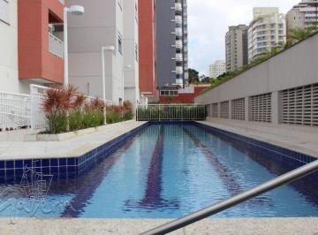 Lançamento vertical , São Caetano do Sul