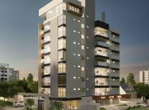 image- Apartamento 2 E 3 Quartos - Vila Izabel - Lançamento - Portland