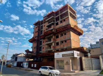 Lançamento vertical , Curitiba