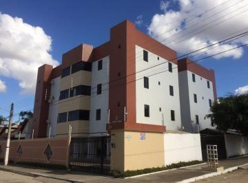 Apartamento de 3 quartos, Campina Grande