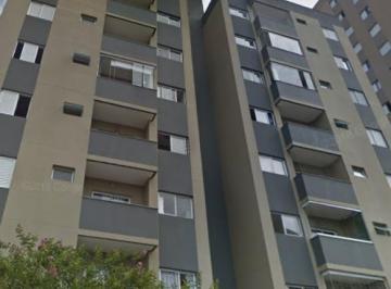 venda-2-dormitorios-vila-joao-basso-sao-bernardo-do-campo-1-3885083.png