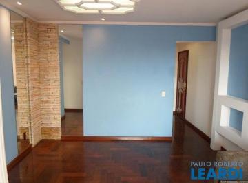 locacao-3-dormitorios-santa-terezinha-sao-bernardo-do-campo-1-3889033.jpg